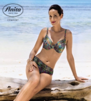 Anita Dr. Helbig  Collection Summer 2016
