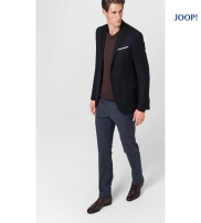 JOOP! Collection  2016