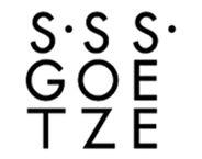 SISSI GOETZE Diseñadores de Moda