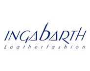 Inga Barth Fine Leather Fashion