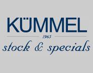 Kümmel & Co. GmbH