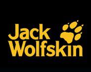 Jack Wolfskin Ropa de Deporte