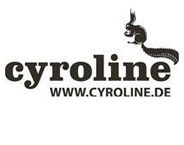 CYROLINE