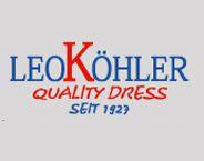 Leo Koehler