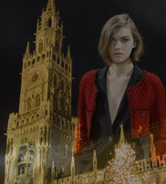 Munich Fashion | Fashion in Munich