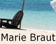 Marie Brautmode
