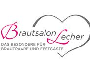 Brautsalon Lecher Women Fashion