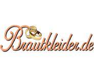 Brautkleider.de
