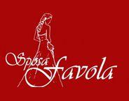 Bridal Studio Sposa Favola