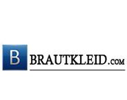 Bbrautkleid.com: Preiswerte Brautkleider, Abendkleider...