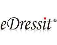 Brautkleid - eDressit.com