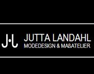 JUTTA LANDAHL Modedesign Hamburg