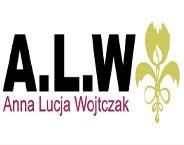 A.L.W Anna Lucja Wojtczak