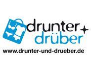 Drunter-und-Drueber.de
