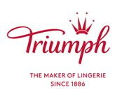 Triumph International Women's Lingerie Women Fashion