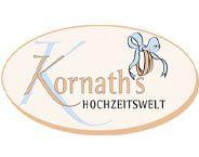 Kornath's wedding world