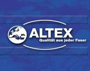 Altex Textil-Recycling Ltd. & Co KG