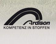 Ardison Heimtextilien Ltd.