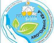 ARO Artländer Ltd.