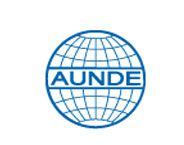 AUNDE Achter & Ebels GmbH