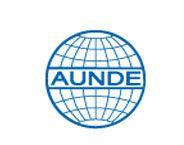 AUNDE Achter & Ebels Ltd.