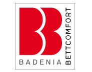 Badenia Bettcomfort Ltd.