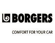 Borgers AG