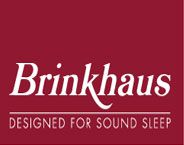 Brinkhaus Ltd.