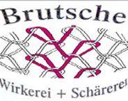 Brutsche Wirkerei + Schärerei GmbH & Co.KG