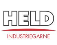 Chr. Held Ltd. & Co KG