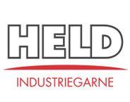 Chr. Held GmbH & Co KG