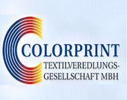 Coloprint Textilveredlungsgesellschaft mbH
