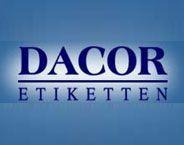 DACOR-ETIKETTEN Dausend & Steuernagel GmbH & Co. KG