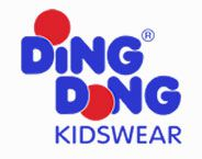 Ding Dong Ltd. & Co KG