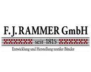 F.J.RAMMER Ltd.