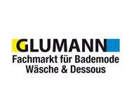 Glumann Handels Ltd.