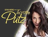 Strickerei Thorsten Putz Ltd.