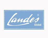 Landes Lederwarenfabrik GmbH