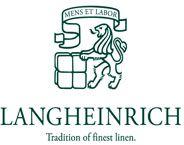 Langheinrich Ltd.