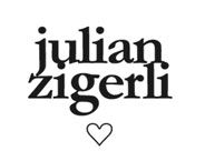 Julian Zigerli Fashion Designers