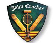 John Crocket - Klassisch englische Business Mode Formal Wear