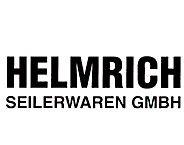 Helmrich Seilerwaren Ltd.