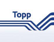 Gerhard Topp Ltd.