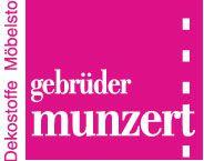 Gebrüder Munzert Ltd.