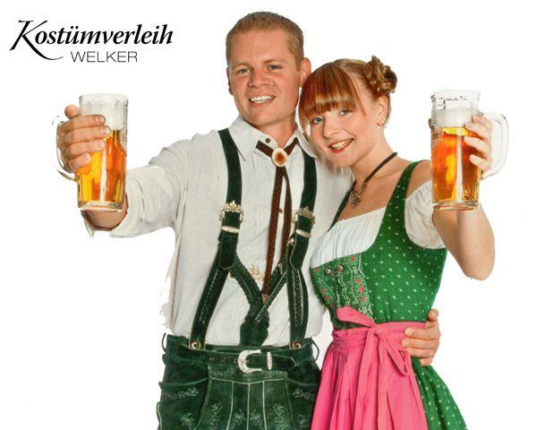 kostuemverleih-mannheim.de  - DeutscheMode.net