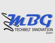 MBG TECHBELT INNOVATION Ltd.