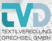Textilveredlung Drechsel Ltd.