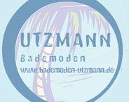 Utzmann