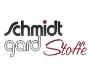 W. Schmidt Ltd.