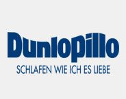 Dunlopillo Ltd.